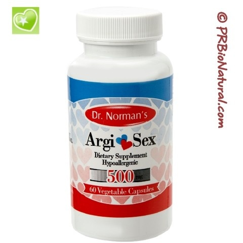 Dr Norman S Natural Cleansing Tea