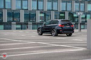 Vossen VPS-302 Felge kaufen in 20, 21, 22 Zoll SUV