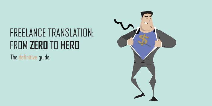 If your mind is career oriented lately and you're looking for a something to study in college or maybe it's a new career you are after, the translation industry might be something that you want look into.