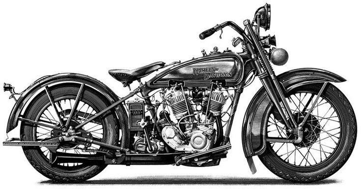 Картинки по запросу тату мотоцикл значение