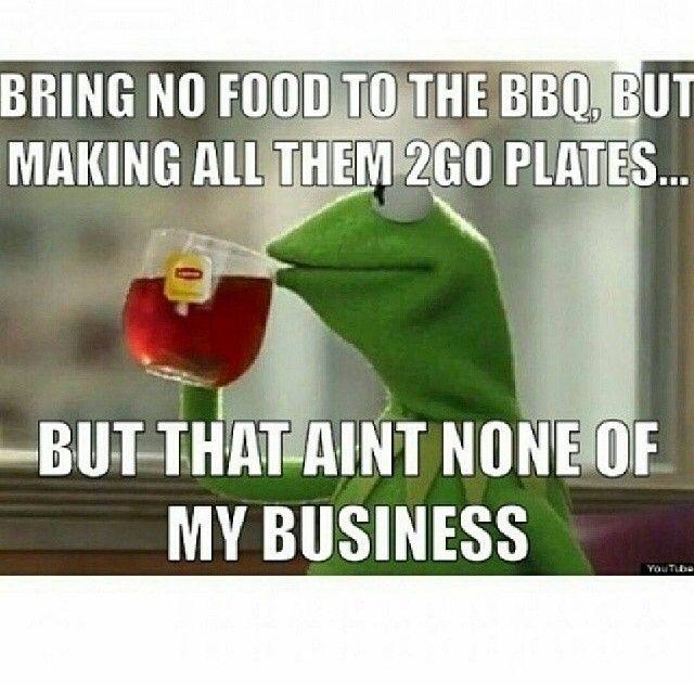 Funny Meme Iconosquare : Mejores im�genes de memes en pinterest cosas