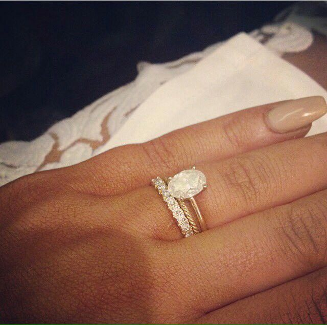 17 best images about rings on pinterest cushion cut