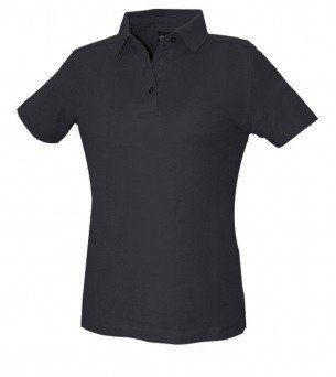 Dassy® Leon Women Polo-Shirt