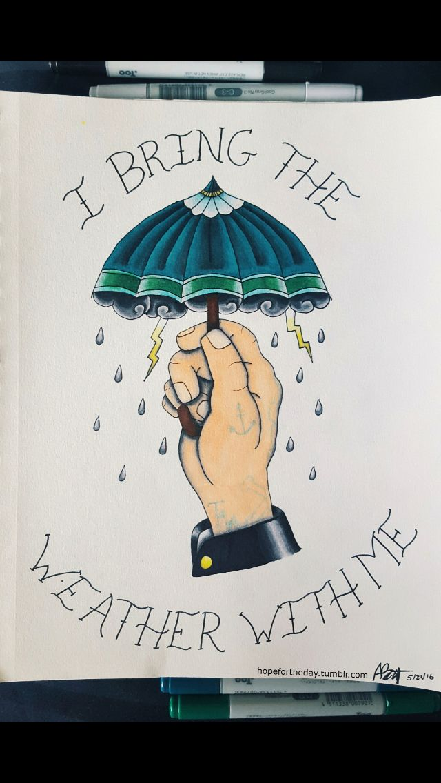 The amity affliction this could be heartbreak tattoo flash from tumblr