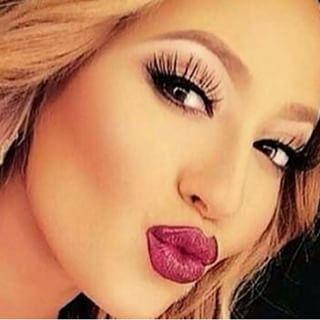 Younique 3D FIBER MASCARA ⋆ Younique 3D Mascara and Makeup