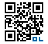 Free QR Code Generator from OnlineLabels.com All you have to do is type in your information and this tool will generate your own personal QR Code.