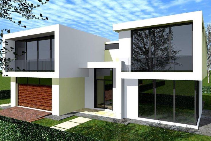 House Plan No. W1719