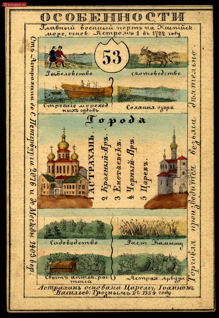 астраханская губерния 2.jpg