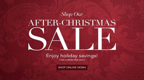 new years day sale at dillards