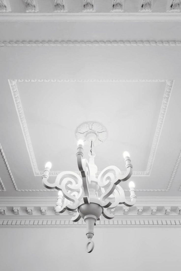 21 best moooi lighting images on pinterest moooi lighting moooi paper chandelier pendant lights for ceiling lights for indoor lighting light source exclusive arubaitofo Gallery