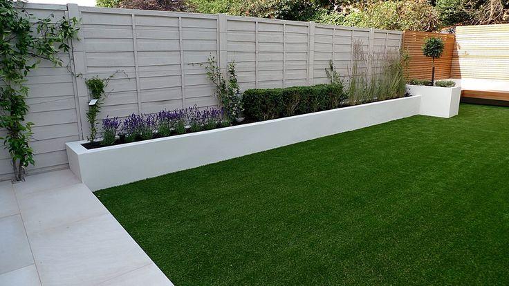 Garden design tuin idees pinterest gardens garden for 38 garden design ideas