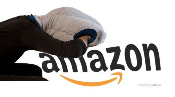 Bundesagentur für Arbeit prüft Amazon-Personaldienstleister - http://www.onlinemarktplatz.de/34207/bundesagentur-fur-arbeit-pruft-amazon-personaldienstleister/