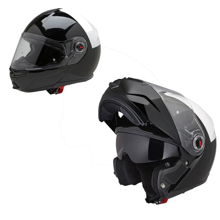 15 best police motorcycle helmets images on pinterest for Best helmet for motor scooter