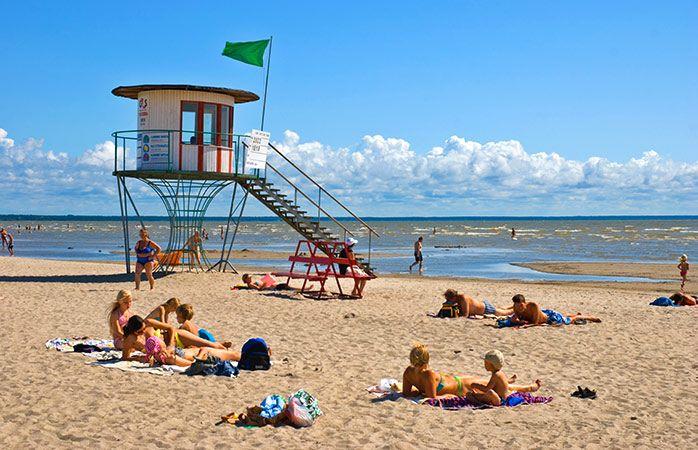 6-Pärnu-itämeren-saaret-itämeren-lomat