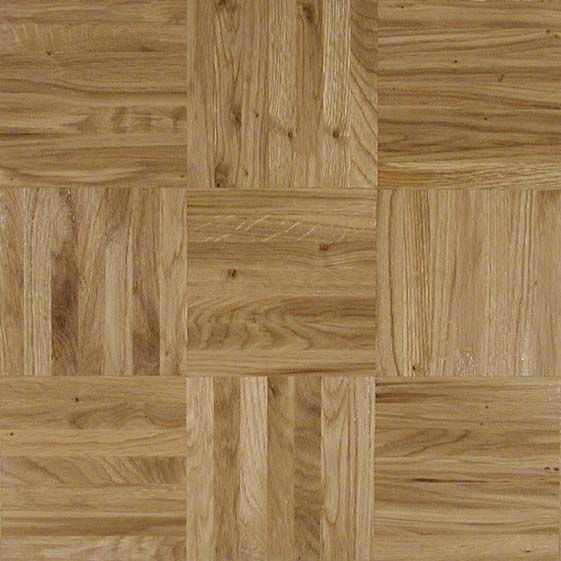 10 best Lamel op kant images on Pinterest Flooring, Floors and - laminat für küche