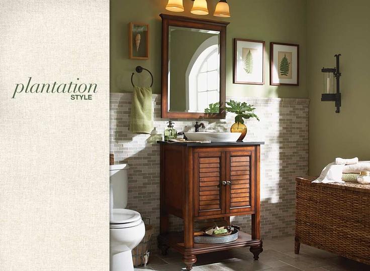 Best 25 restroom decoration ideas on pinterest half for Washroom decoration designs