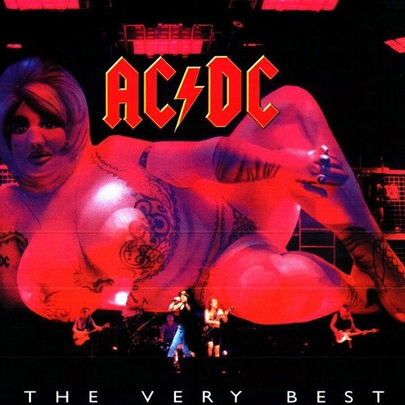 ac dc the very best of ac dc album art bootleg pinterest the very artists and the o 39 jays. Black Bedroom Furniture Sets. Home Design Ideas