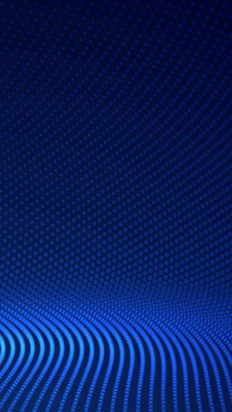Abstract Wallpapers - iPhone Wallpapers