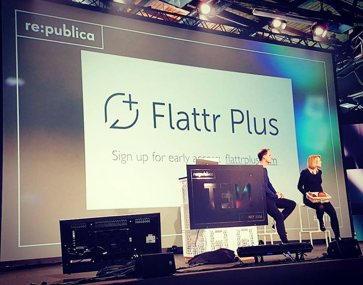 Announcing Flattr Plus! Fund your favorite #games #blog #music #art #comic #community #website #article  #movie #tvshow #news #publishers #newspaper #everythingispossible #futureoftheweb  #joinus #newmodel #addon #addons #extensions