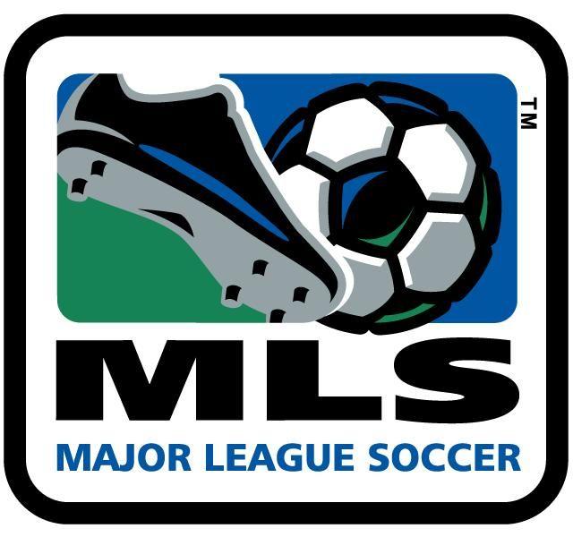 Major League Soccer Logo Vector Major League Soccer Mls