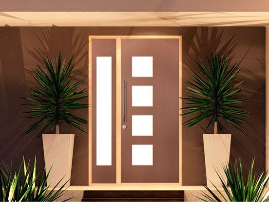 http://www.corinthian.com.au/Products/Doors/Entry/Madison-External-Range/Madison-MAD-04