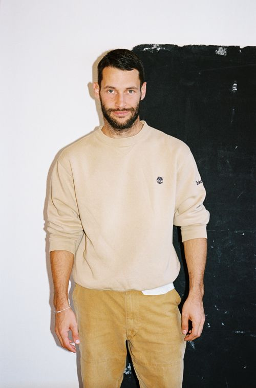 44fee4a20aa716 Simon Porte Jacquemus Imperium, Polo Shirt, Polo Ralph Lauren, Style, Polo