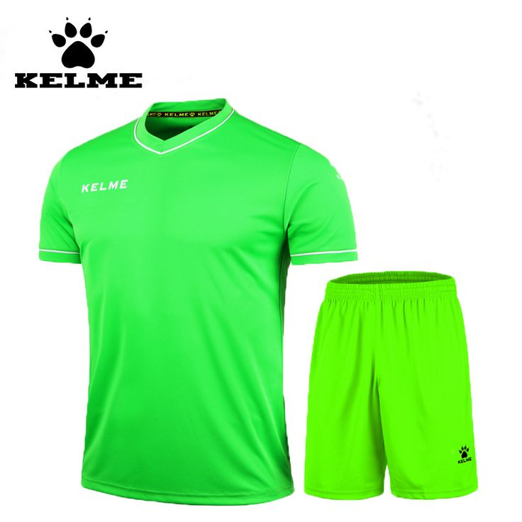 KELME 2016 Summer Club Soccer Jerseys Sport Sets Football Boys Team Uniforms Training Suit Voetbal Tenue Kids Kit Camisa 63 -  Get free shipping. Here we will provide the information of finest and low cost which integrated super save shipping for KELME 2016 Summer Club Soccer Jerseys Sport Sets Football Boys Team Uniforms Training Suit Voetbal Tenue Kids Kit Camisa 63 or any product.  I hope you are very happy To be Get KELME 2016 Summer Club Soccer Jerseys Sport Sets Football Boys Team…