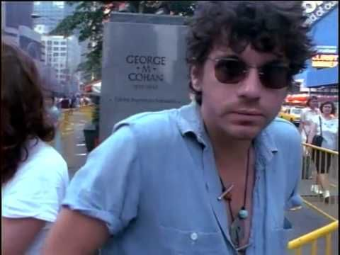 """MAX Q; brilliant, ephemeral and """"made up of rowdy friends from Melbourne"""" ~ Michael Hutchence"""