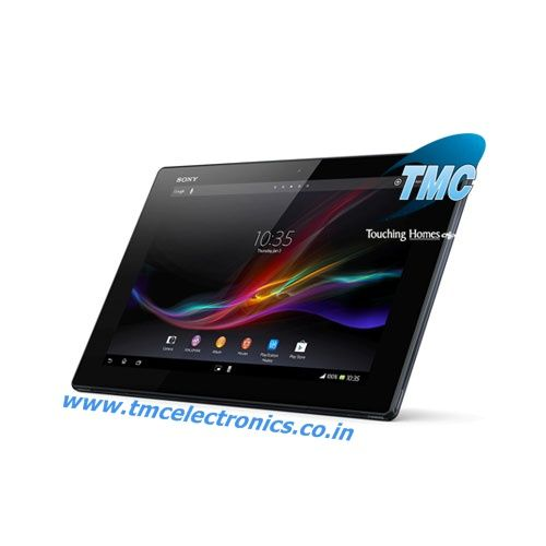 We are Offering Best Prices for Tablets Ipads PC Computers Tablets Tablet 7 for Sale in Hyderabad. cheapest tablets in stores. Tablet Phone, Cheap Ipads, Window Tablet,10 inch Tablet, Tablet 10, Computer Tablet, Notebook Tablet, Convertible Tablet, Wifi Tablet, Tablet GPS, Ipads for Sale. All top brands are available Like IOS, Samsung, Lenovo, HP, Sony, Dell. Etc.. Best offers in Our Stores  and Our Branches are  Hyderabad, Vijayawada ,Guntur, Warangal, Tirupati, Vizag.TMC Electronics
