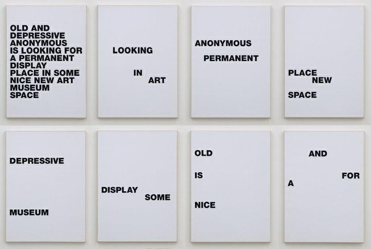 Untitled | GoranTrbulijak  (2006-2008)