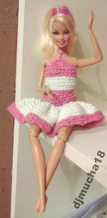 Barbie Mattel gimnastyczka stan idealny okazja!!
