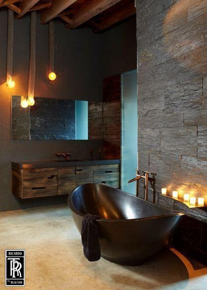 70 Best Bathroom Ideas  Lifestyles Of Long Beach & Million Dollar Prepossessing Million Dollar Bathroom Designs Design Inspiration