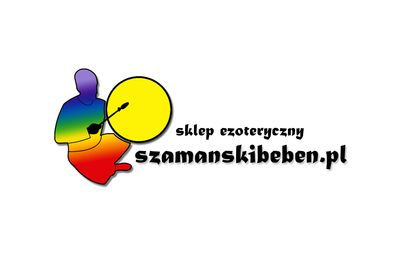 SZAMANSKIBEBEN.PL - SKLEP