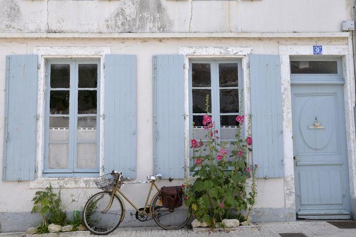 フランスのお部屋を日本で再現♡ フレンチカントリー調の素敵なインテリア