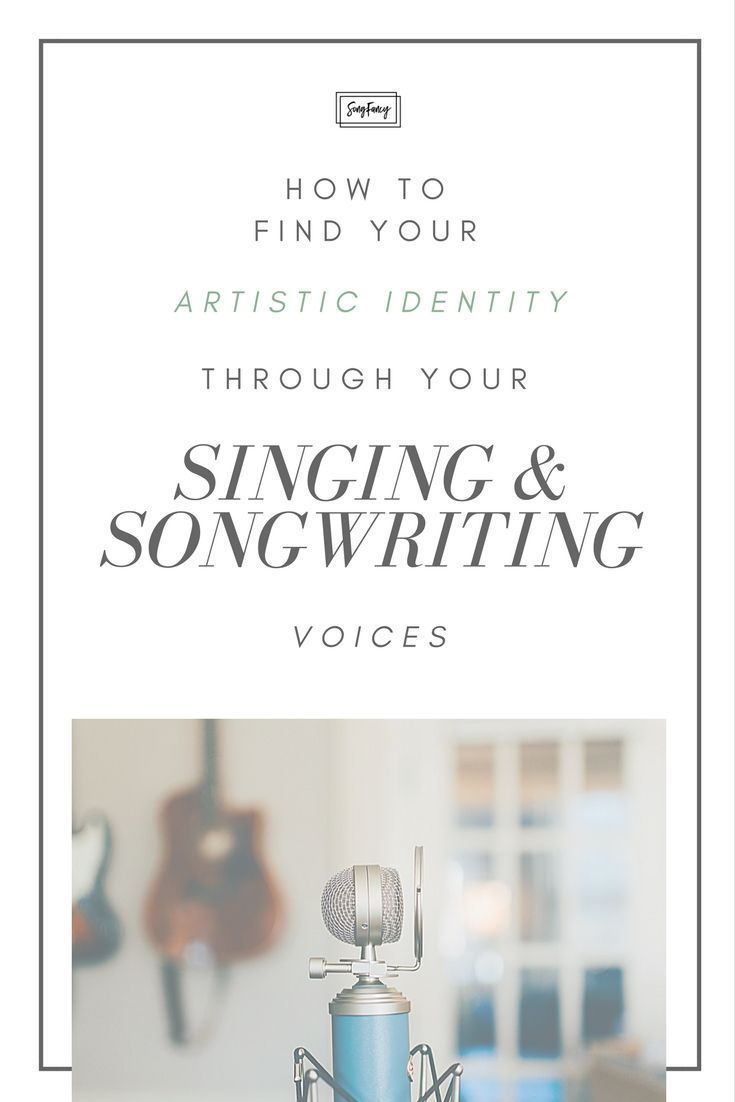 Singing Books That Teach You How To Sing! | Your Personal ...