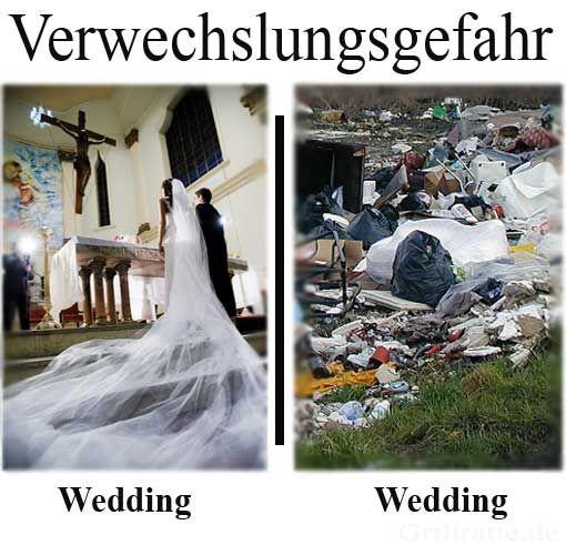http://grillratte.de/verwechslungsgefahr/verwechslungsgefahr-77/