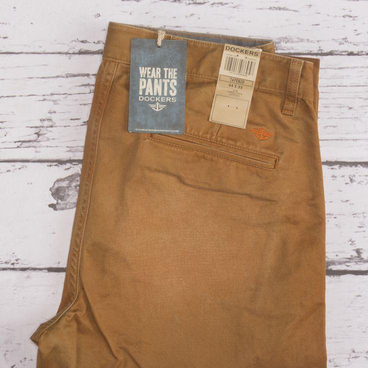 #sale #dockers #pants