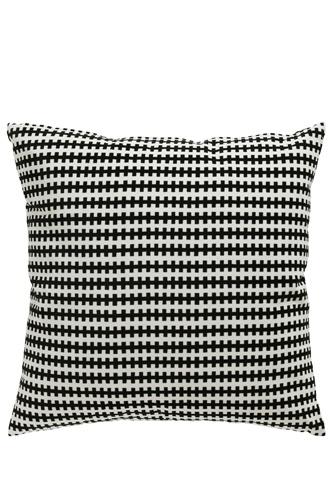 decorative throw pillows  living room decorations  ikea