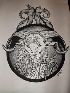 best 25 labyrinth tattoo ideas on pinterest movie tattoos labyrinth maze and labyrinth garden. Black Bedroom Furniture Sets. Home Design Ideas