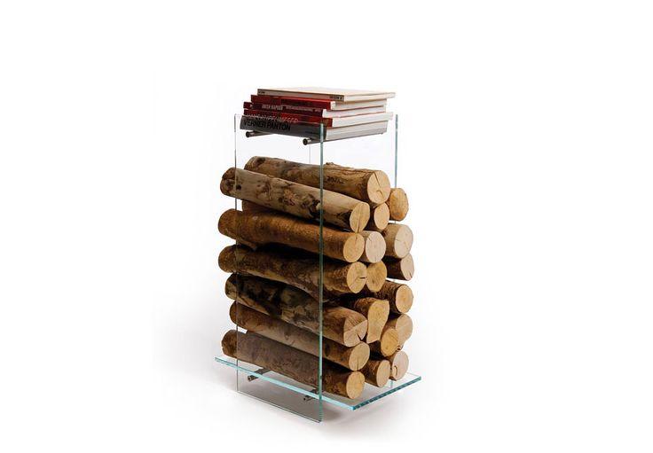 17 meilleures id es propos de stockage de bois de chauffage sur pinterest stockage de bois. Black Bedroom Furniture Sets. Home Design Ideas