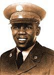 Singer, SGT Lou Rawls US Army (Served 1955-1958) Short Bio: Moving to Los Angeles in the 1950s, Rawls first joined the Chosen Gospel Singers and recorded with them. He later became a member of the Pilgrim Travelers, which also included Sam Cooke. In 1955, Rawls put music on hold to enlist in the U.S. Army. http://army.togetherweserved.com/profile/343131