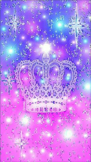 396 best images about princess on pinterest crown art for Imagenes de fondos de pantalla lindos