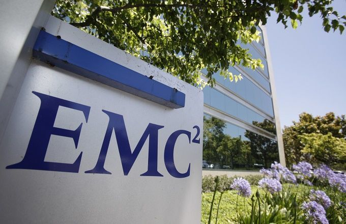 EMC openings,company placement papers, Don'tmiss this chance hurryup