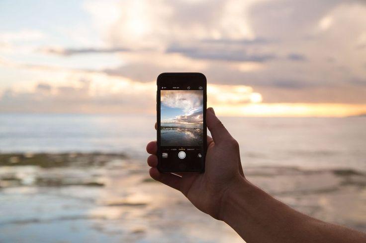 Después de investigar un poco, reunimos para ti cinco aplicaciones para editar fotos mejor que en otras apps.