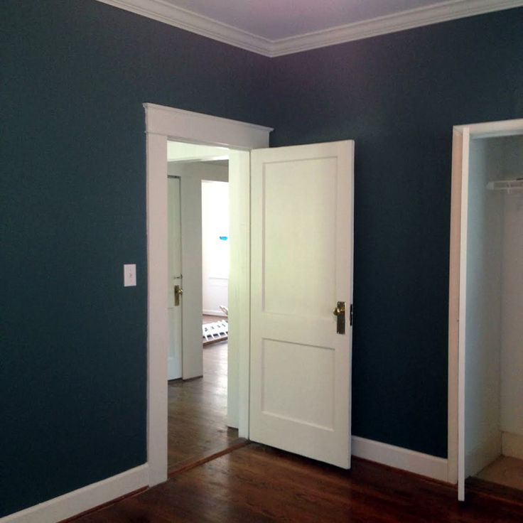 on pinterest paint colors accent colors and house color palettes