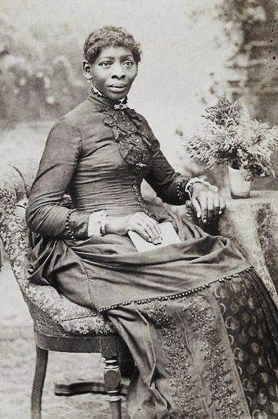 american women slave portraits - Google Search