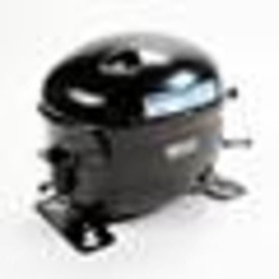 LG Refrigerator Compressor TCA36411701- Part TCA36411701- PartsIPS LG Electronics Parts Low cost and better quality- Appliance Parts and Supplies