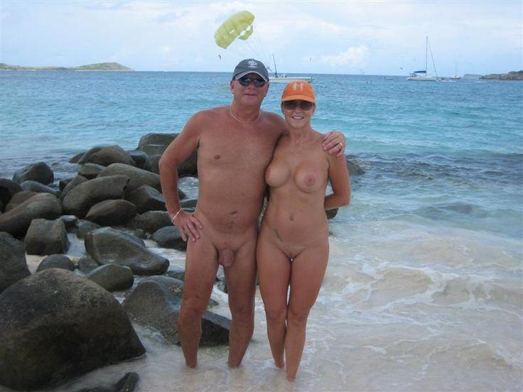 Partner Nudist 33