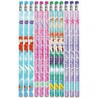 Pencils Pkt12 $11.95 A391687