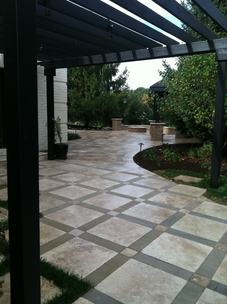 71 Best Images About Travertine Amp Design On Pinterest